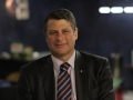 Steve Bracks Chair Car Industry Review IMG_0861