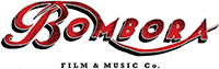 Bombora Film and Music Co.
